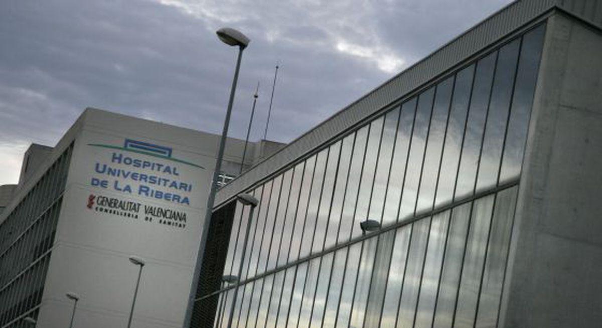 Tribunal Supremo anula el último recurso de Ribera Salud contra el regreso a la red pública del Hospital de Alzira |  Comunidad