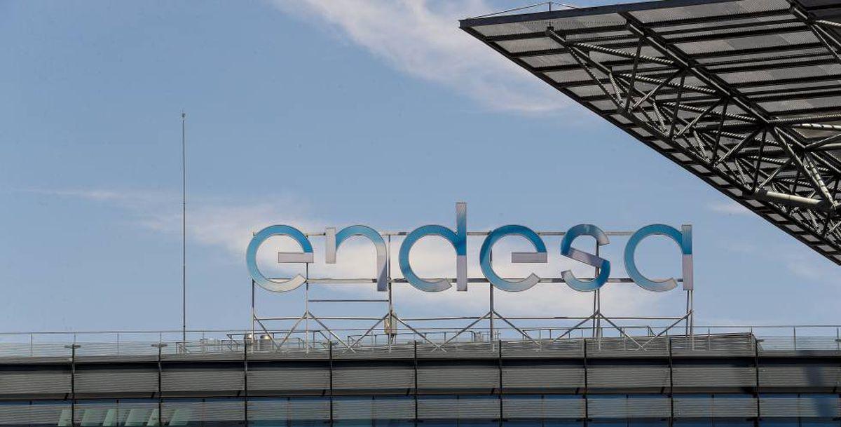 Tribunal Supremo aprueba retirada de bonificaciones a pensionistas de Endesa en factura de luz    Ciencias económicas