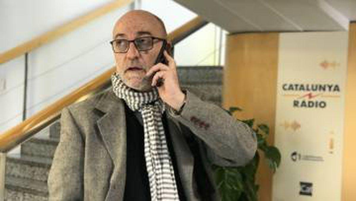 i3 Ventures confirma que la directiva de Bartomeu ha pedido cargar en las redes contra sus oponentes |  deporte