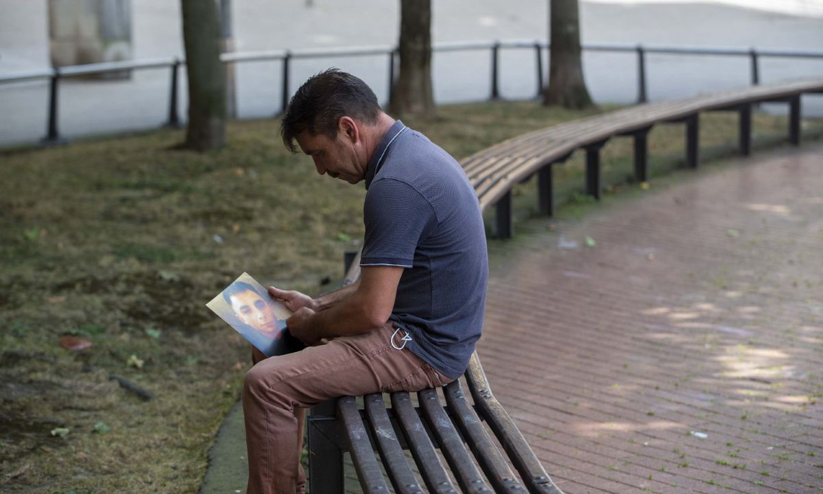 Alexandru: un mes en coma tras la brutal golpiza a los hermanos Koala  España