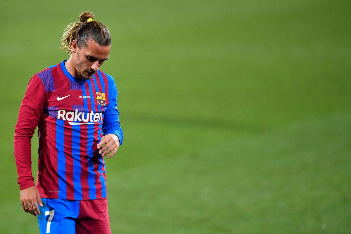 Barcelona - Real Sociedad en directo, La Liga Santander en directo  deporte