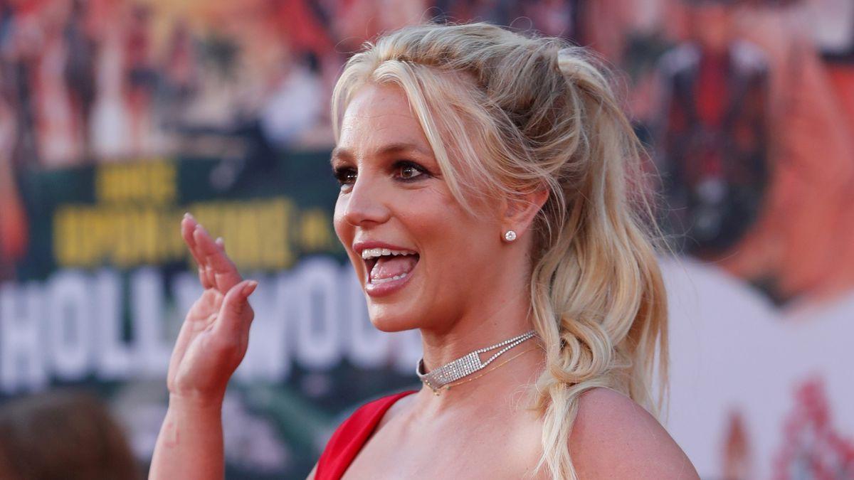 Britney Spears investigada por presunto asalto a trabajadora doméstica  Gente