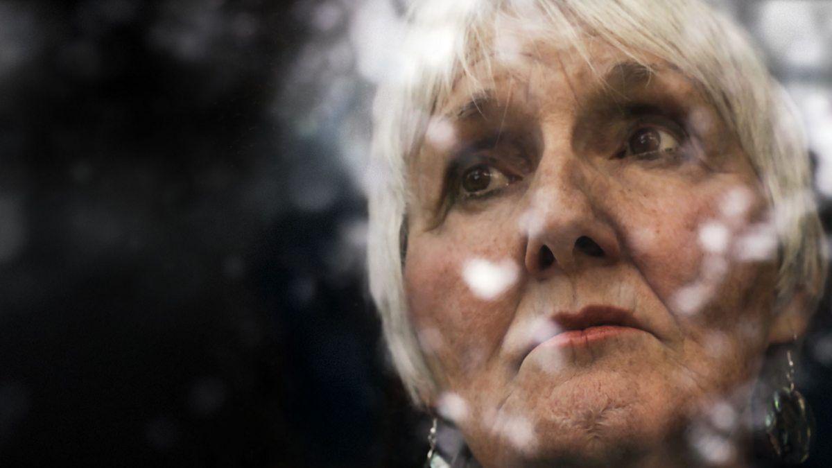 Cómo sobrevivir como la madre del asesino de Columbine  televisor