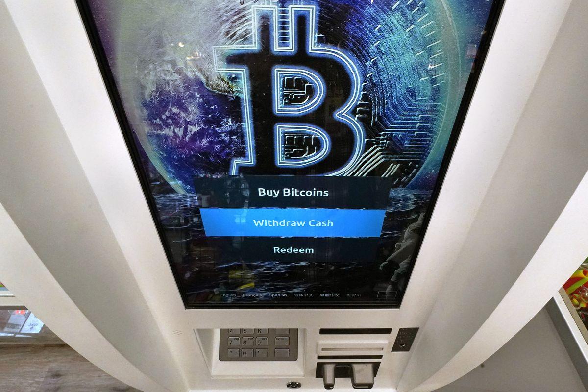 Criptomonedas: Bitcoin supera la barrera de los 50.000 dólares reforzada por PayPal |  Ciencias económicas
