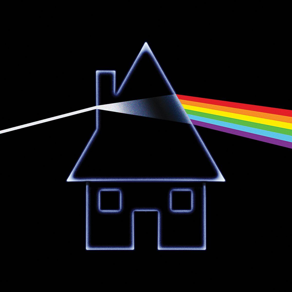 Cuando Pink Floyd abandonó los instrumentos musicales  Revista de verano
