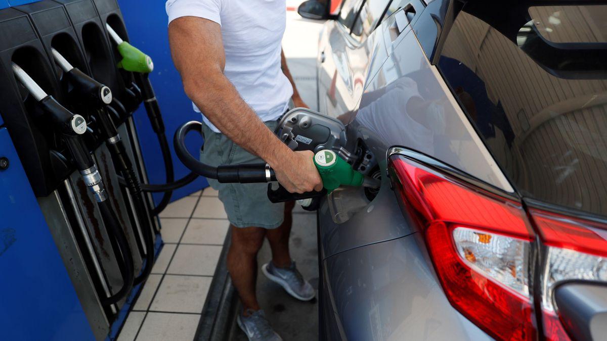 El aumento de la electricidad lleva a la inflación en agosto al 3,3%, su valor más alto en casi una década |  Ciencias económicas