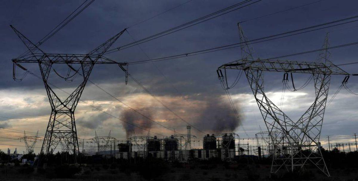 El precio de la electricidad establece un récord por cuarto día consecutivo y desata un escándalo político |  Ciencias económicas