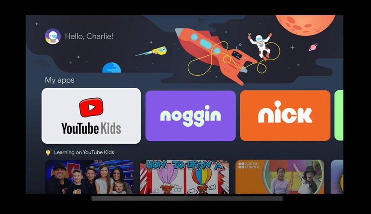 Google permitirá que los menores o sus tutores soliciten la eliminación de sus imágenes en los resultados de Google.  Tecnología