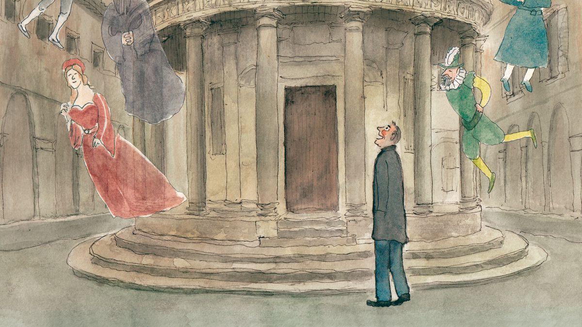 Lo que esconde Roma  El estado semanal
