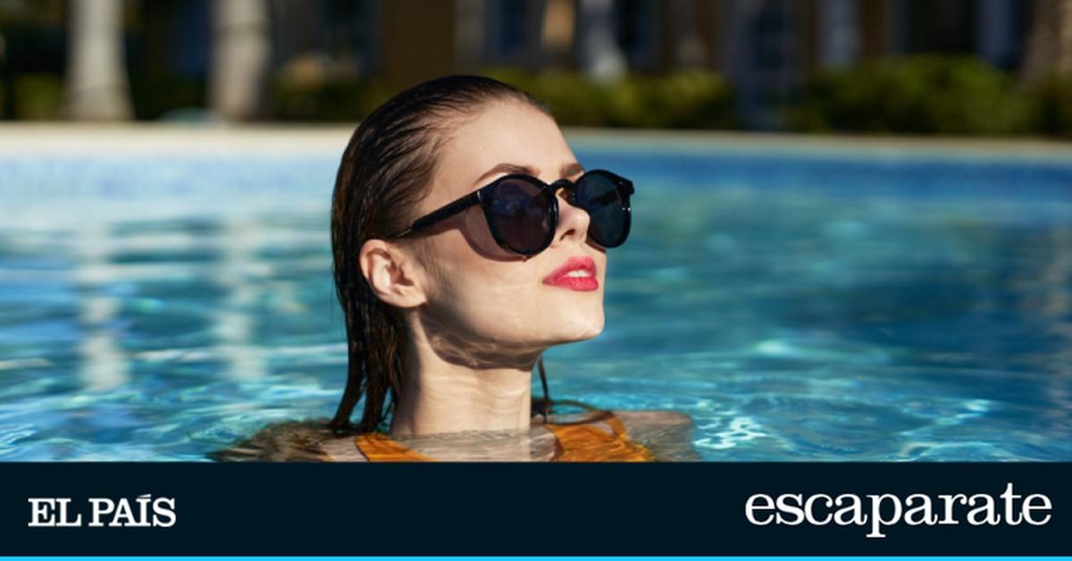 Ocho sueros antiarrugas reducidos para el cuidado y la recuperación de la piel después de las vacaciones  Escaparate