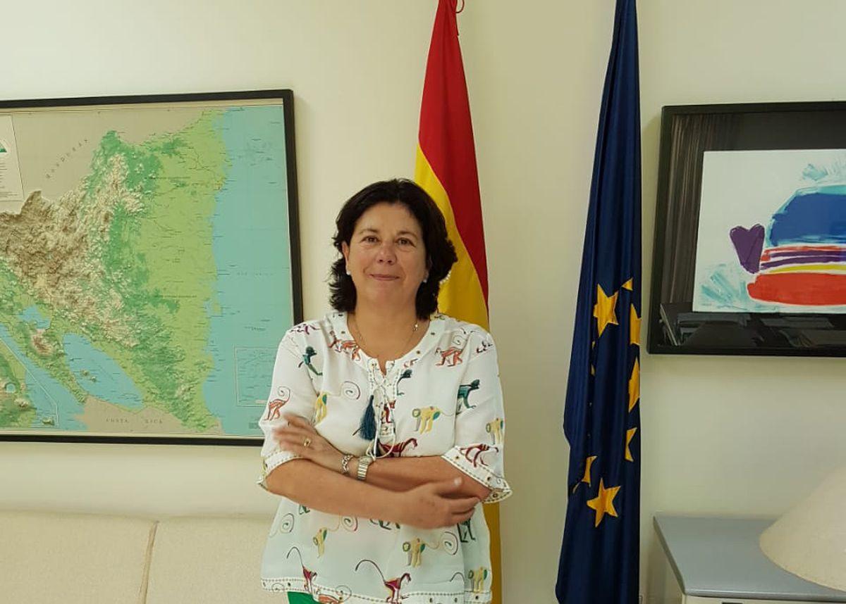 Relaciones Exteriores convoca consultas con embajador en Managua en protesta por el territorio de Ortega en general |  España