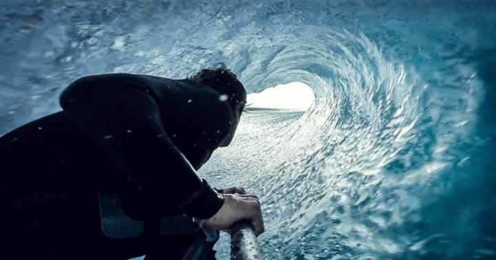 ¿Por qué no fabricar tablas de surf, piscinas o botes?  |  Compañías