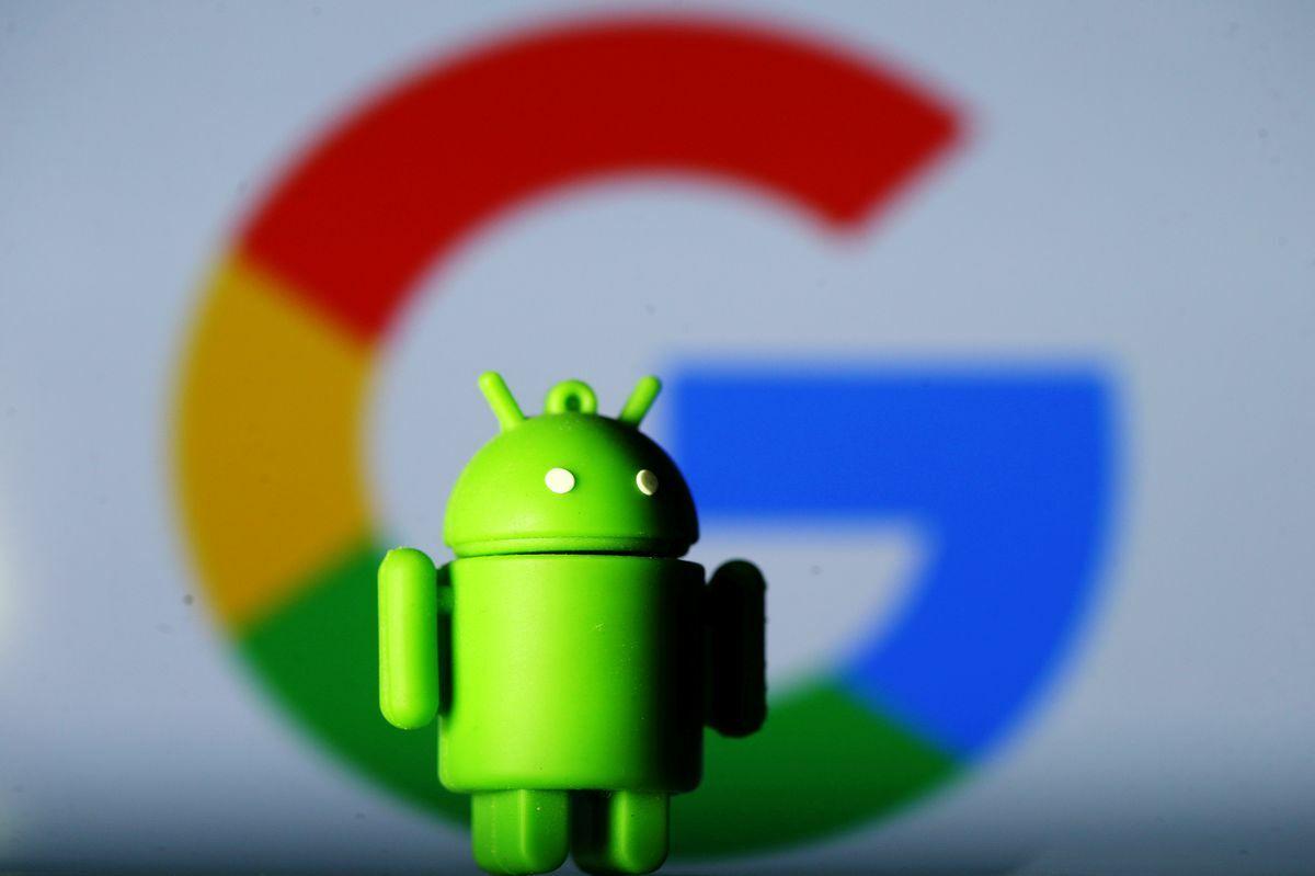 Bruselas y Google se enfrentan a una multa de la justicia europea de 4.340 millones de euros  Ciencias económicas