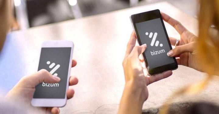 CaixaBank vende el 9,4% de Bizum a todos los bancos de forma proporcional  Compañías