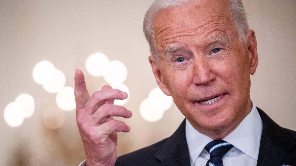 Covid-19: Biden planea forzar la vacunación de todos los funcionarios y contratistas federales    Comunidad