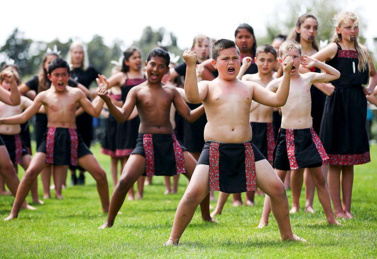 De Nueva Zelanda a Aotearoa: los maoríes quieren restaurar el nombre local del país  Internacional