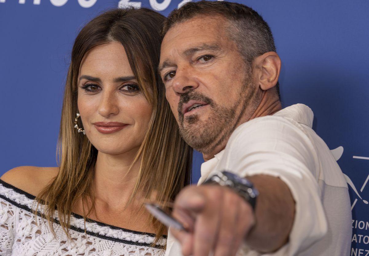 El Festival de Cine de Venecia desvela las anécdotas más atrevidas de las estrellas  Cultura