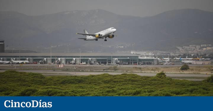 El Pratt: ¿un aeropuerto para vuelos europeos o un hub intercontinental?  |  Compañías