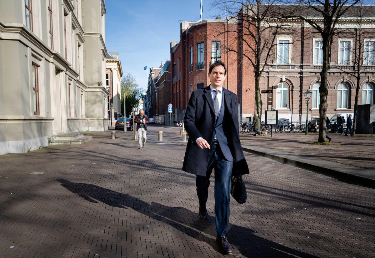 El ala rígida de la UE se abre para negociar reglas fiscales  Ciencias económicas