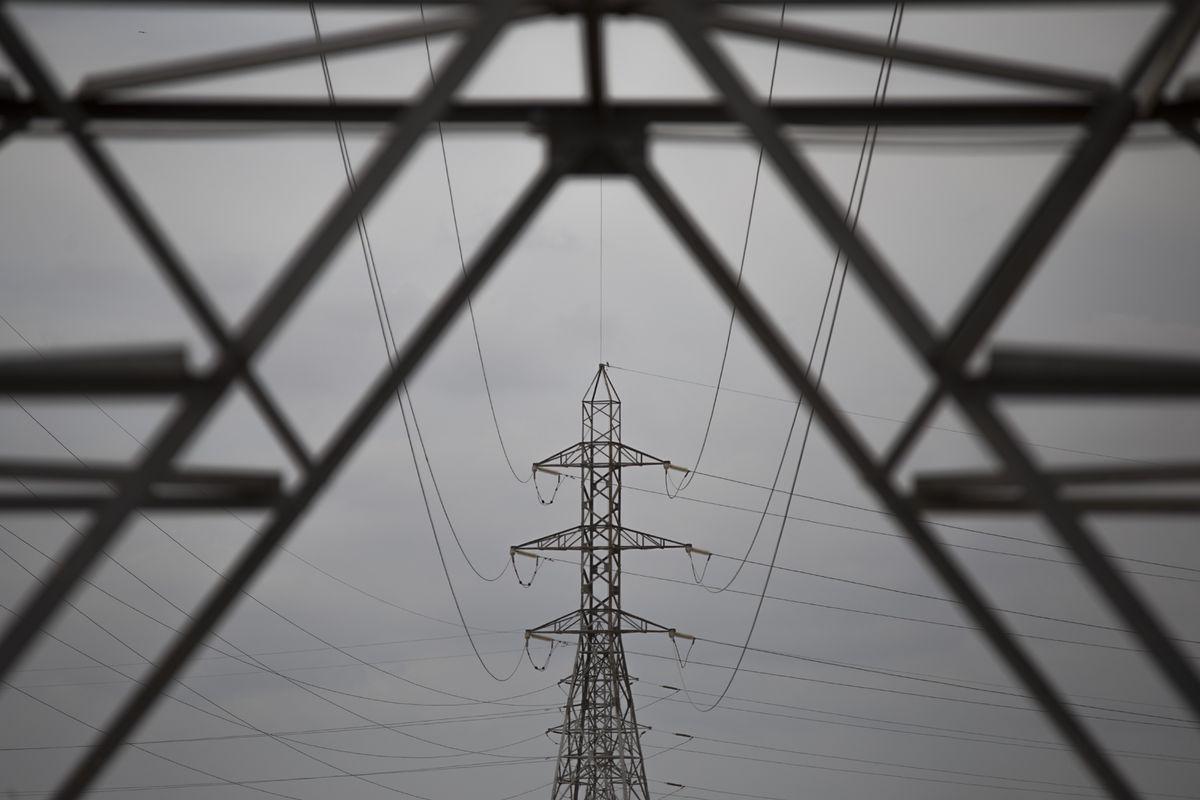 El precio de la electricidad se concede por tercer día consecutivo, pero marca el domingo más caro de la historia |  Ciencias económicas