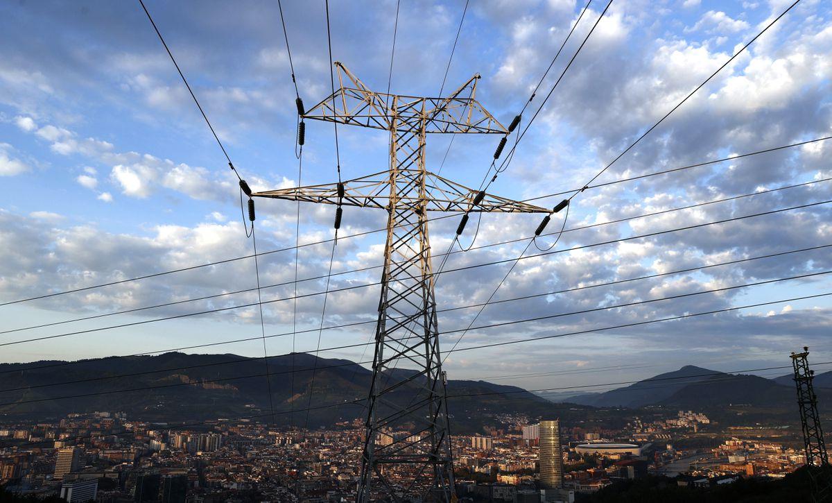 El precio de la electricidad sigue subiendo y este jueves alcanzará los 188,18 euros megavatios hora en el mercado mayorista |  Ciencias económicas