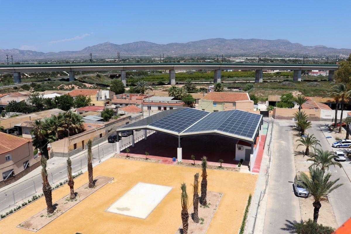 Electricidad: Comunidades energéticas: la fórmula para reducir la factura de la luz de los hogares    Negocio