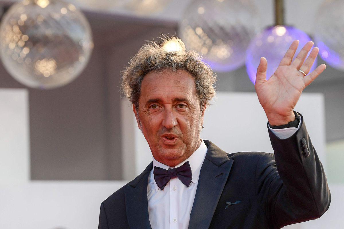 """""""Era la mano de Dios"""": Paolo Sorentino cambia de cine para plasmar la tragedia de su infancia    Cultura"""