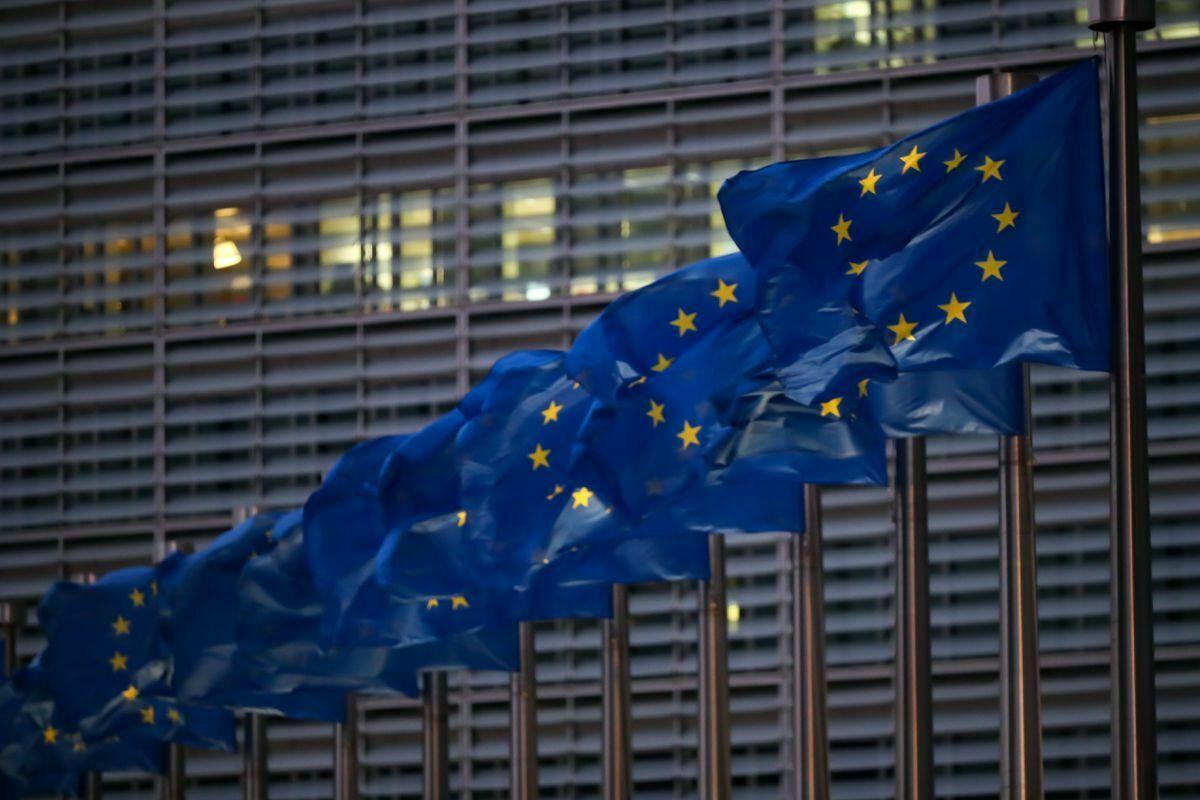 Europa se está recuperando  Ciencias económicas