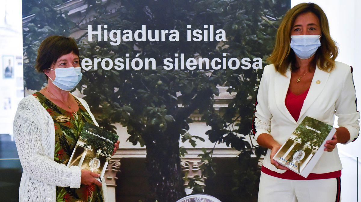 """Euskadi acusa al Estado de """"erosión silenciosa y continua"""" del autogobierno vasco    España"""