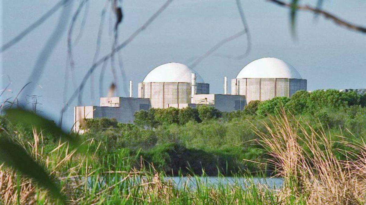 Foro Nuclear: Las empresas eléctricas lanzan ofensiva contra los recortes salariales y consideran acudir a los tribunales    Ciencias económicas