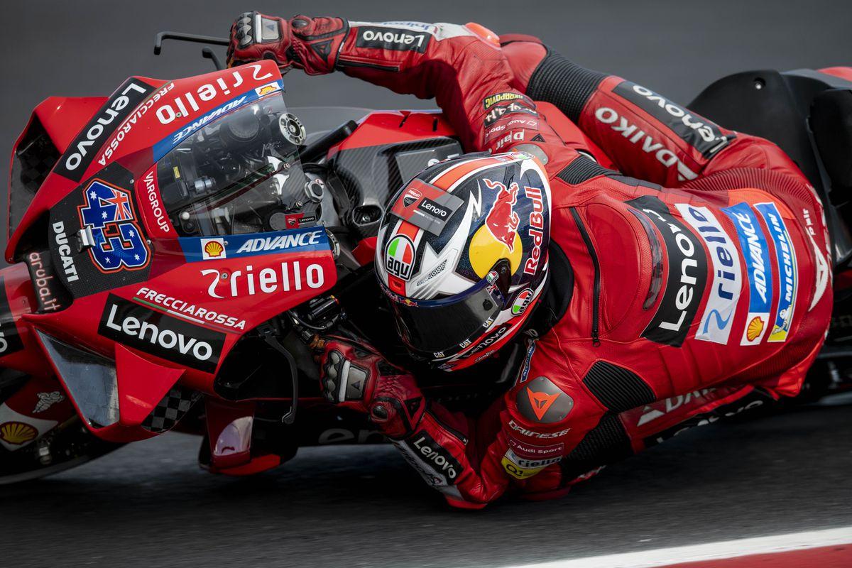 GP de San Marino 2021, en vivo, MotoGP, en vivo  deporte