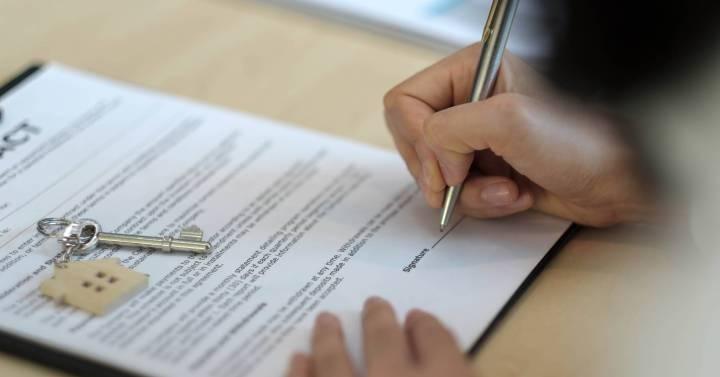 Guía hipotecaria: fija o variable, depreciarse o no, subrogarse para ahorrar ...    Mi dinero
