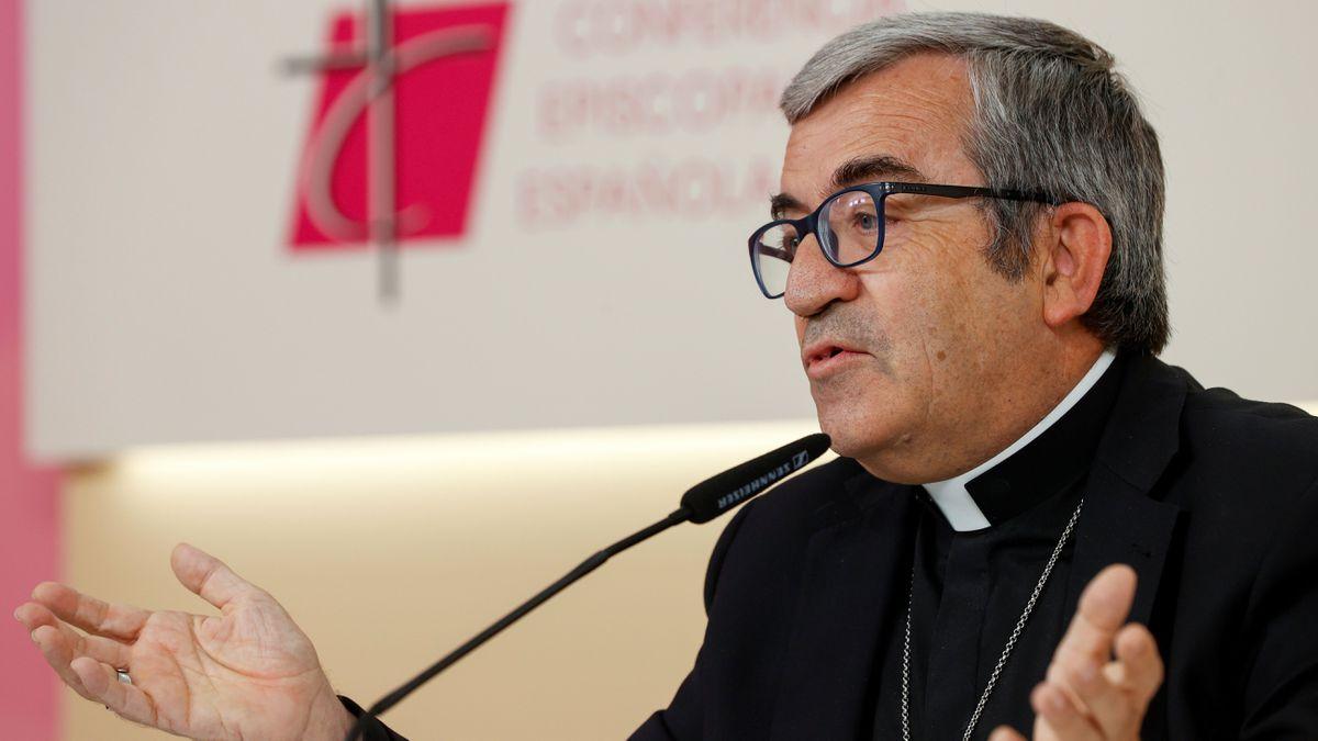"""Iglesia: Los obispos españoles reconocen que no tienen una actitud """"proactiva"""" ante la investigación del abuso infantil en la Iglesia    Comunidad"""
