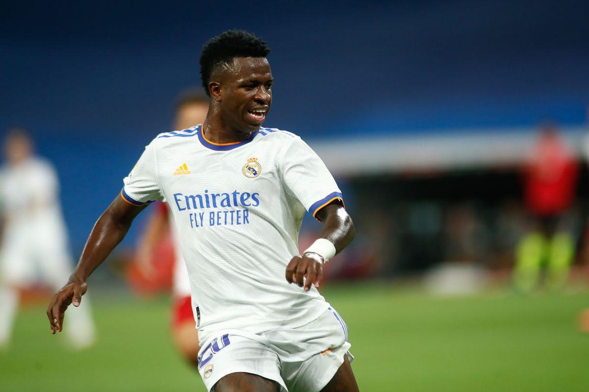Inter - Real Madrid en directo, Champions League en directo  deporte