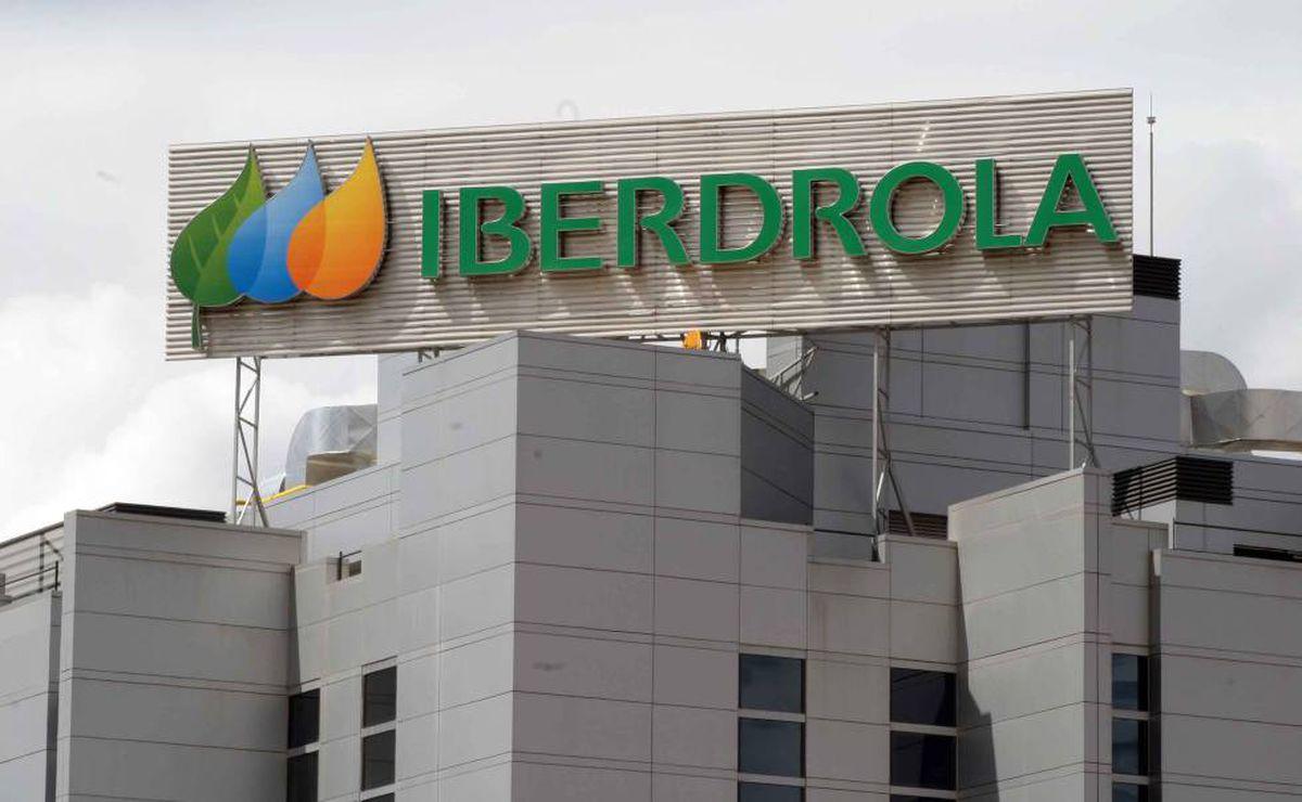 Justicia se niega a indemnizar a Iberdrola por restringir el caudal de dos ríos en León    Ciencias económicas