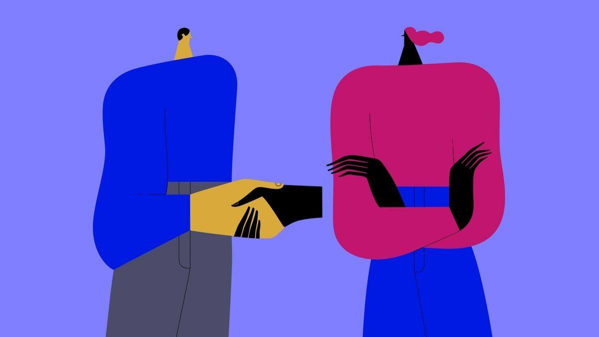 Ley de Libertad Sexual: Sexo y Ética: Más Allá del Consentimiento  Ideas