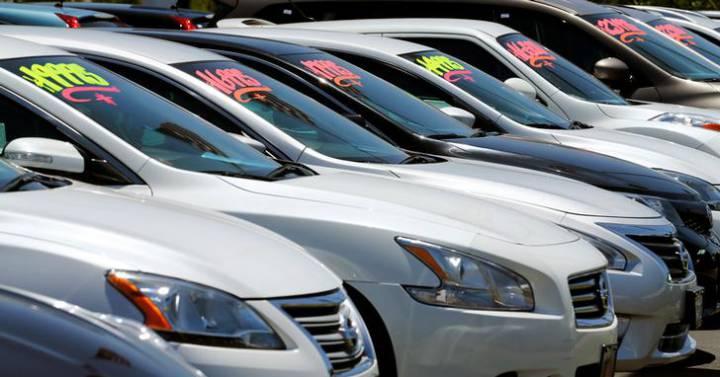 Los coches eléctricos tendrán un cortocircuito  Opinión