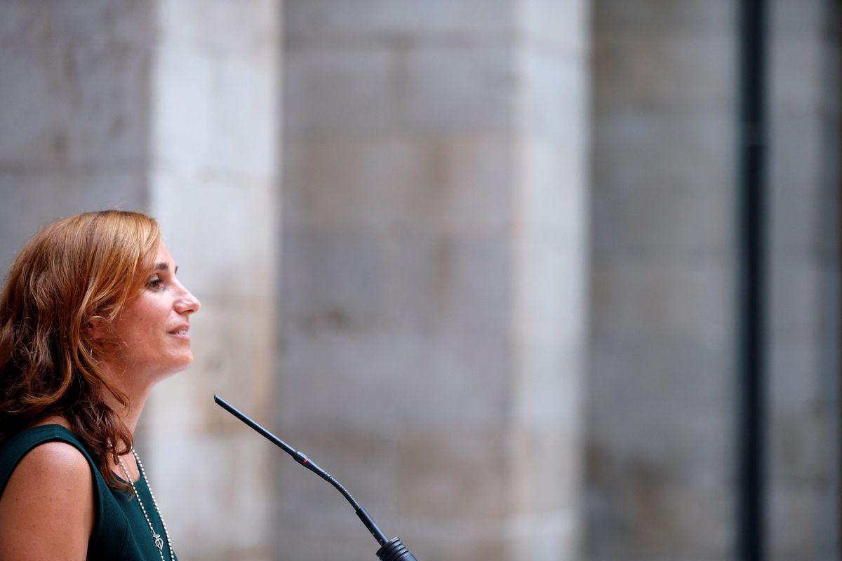 Más Madrid pide a Ayuso que contrate psicólogos para cobrar los impuestos que quiere eliminar |  Madrid