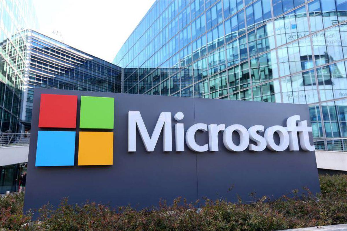 Microsoft abrirá un centro de I + D + i en Barcelona centrado en la inteligencia artificial |  Tecnología