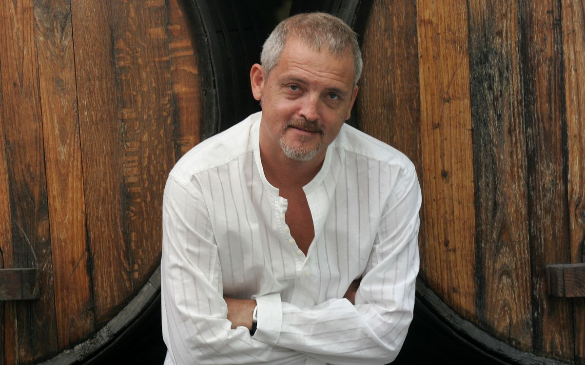 Muere el actor Jordi Rebelon, Dr. Wilches del Hospital Central, a los 64 años |  televisor