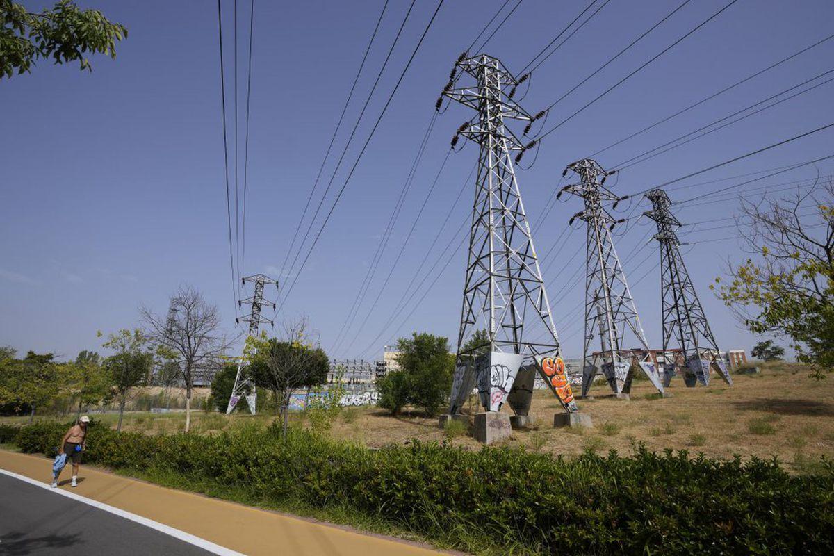 Precio de la luz: Fallos en el mercado eléctrico  Ciencias económicas