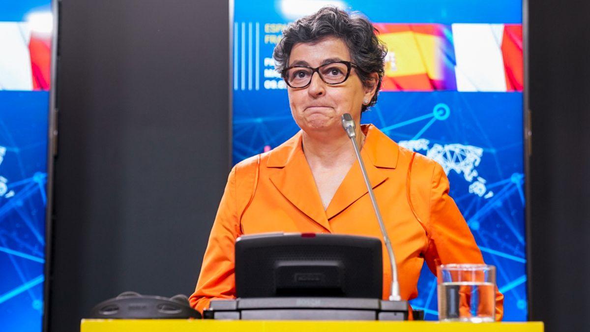 Rafael Lassala: Juez del caso Gali pide al exministro Laya que declare el 4 de octubre |  España