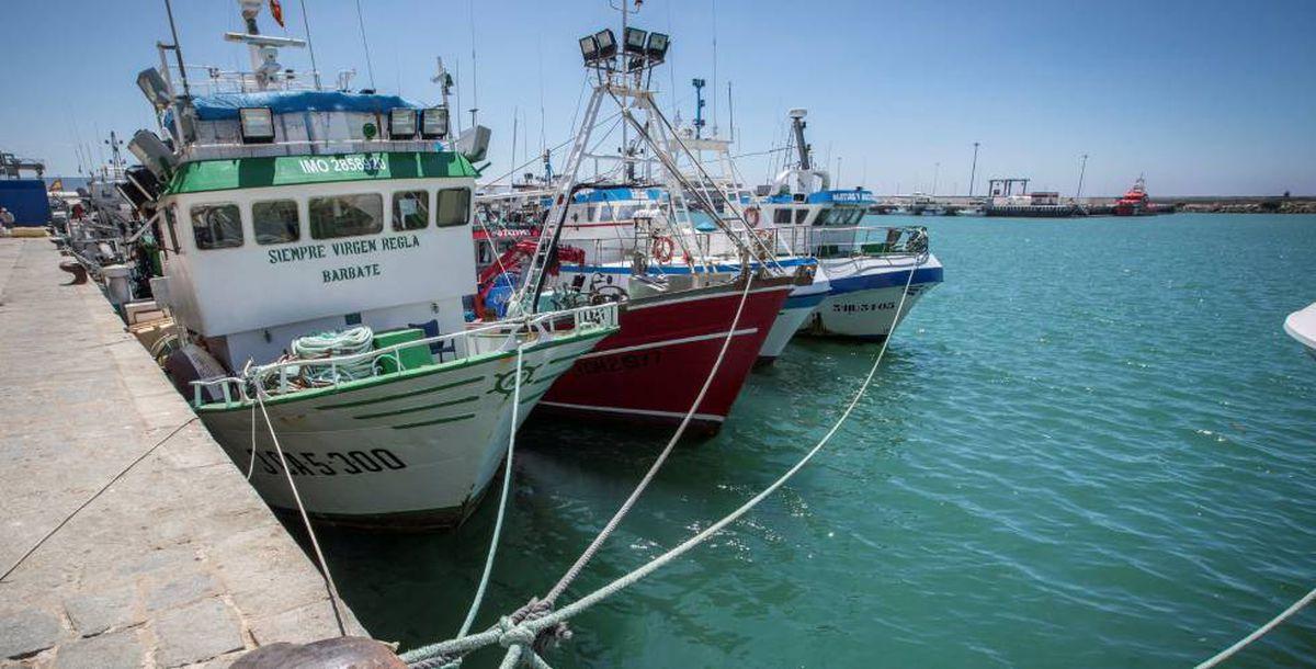 Relaciones entre España y Marruecos pendientes de la justicia europea  Internacional