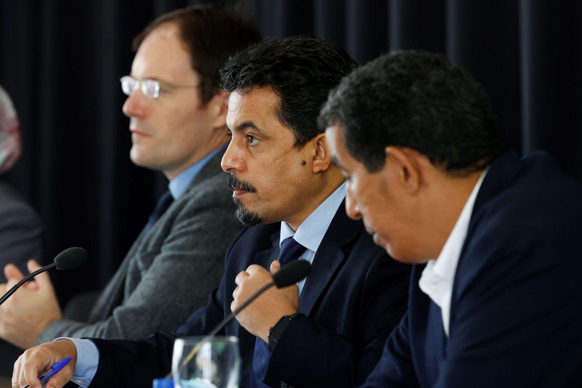 El Polisario planea buscar una compensación de la UE por contratos cancelados con Marruecos  Internacional