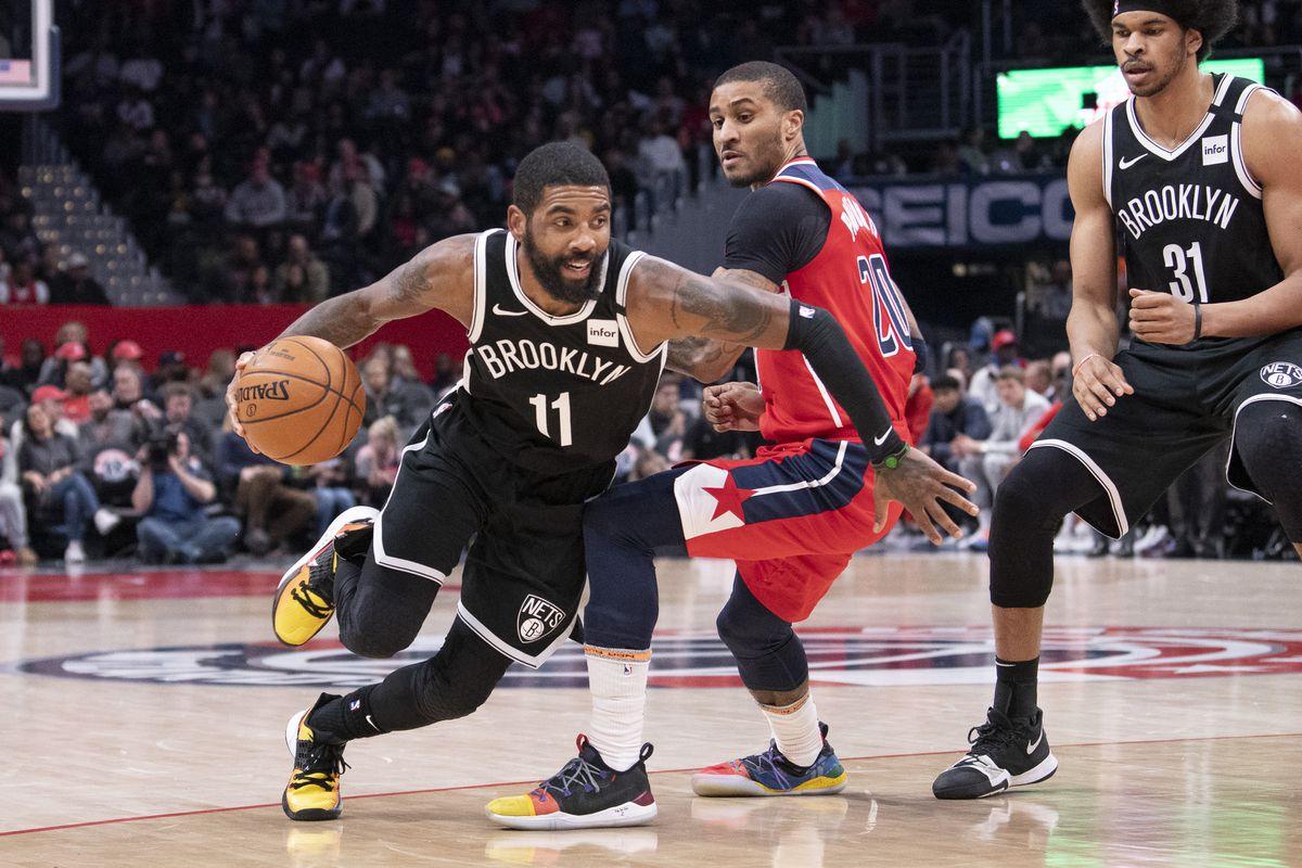 La NBA no pagará a los jugadores que se pierdan partidos que no hayan sido vacunados  deporte