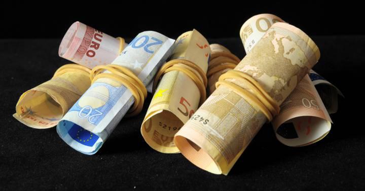 La banca europea vuelve al dividendo: estos son los próximos pagos
