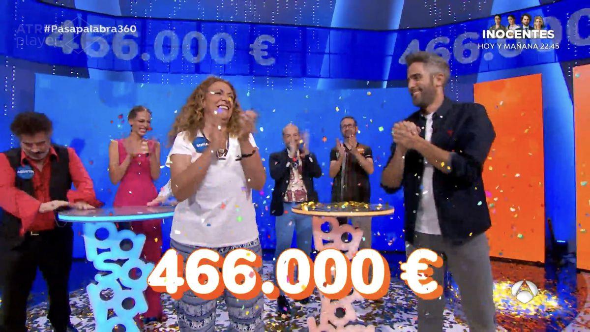 Pantalla compartida: Antena 3 lidera sola en septiembre y acaba con el dominio de tres años de Telecinco    televisor